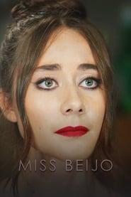 Miss Beijo