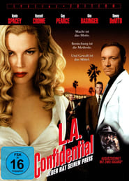 Gucke L.A. Confidential