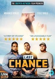 Last Chance (2016) Zalukaj Online