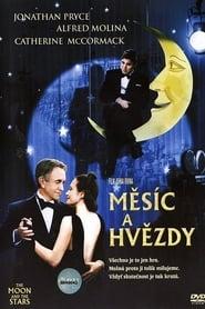 The Moon and the Stars (2007) Zalukaj Online Cały Film Lektor PL