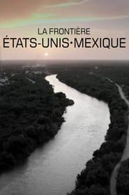Borderforce USA The Bridges 2020