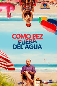 Como pez fuera del agua (2017) Like a Cat on a Highway