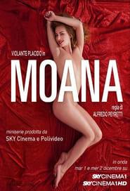 Moana - La serie 2009