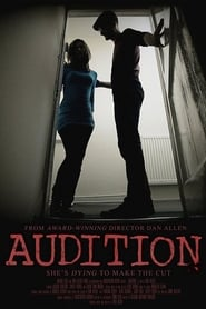 Audition 2013