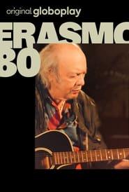 Erasmo 80 (2021)