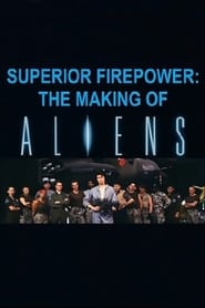 Superior Firepower : Making 'Aliens' (2003)