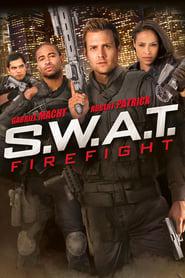 S.W.A.T.: Firefight [2011]