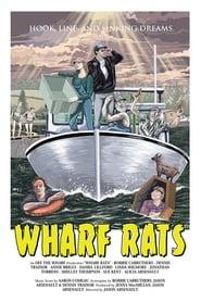 Wharf Rats (2020)