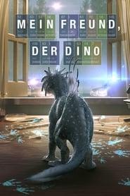 Mein Freund, der Dino (2017)