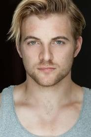 Profil de Josh Collins