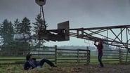 Smallville Season 7 Episode 7 : Wrath