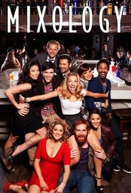 Mixology Season 1 Episode 7