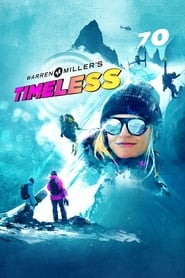 Warren Miller's Timeless (2019)