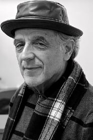 Frank Aquilino