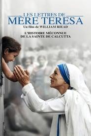 Les Lettres de Mère Teresa