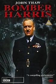 Bomber Harris (1989)