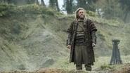 Vikings Season 5 Episode 18 : Baldur