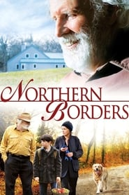 Northern Borders (2015)