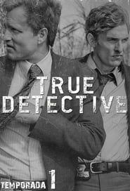 Assistir True Detective 1ª Temporada Completa Online Dublada e Legendado