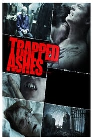 La casa del terror – Trapped Ashes