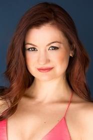 Leah McKendrick
