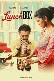 Lunchbox [2013]