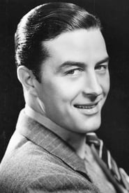 Image Ray Milland