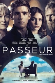 film Le passeur streaming
