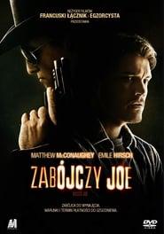 Zabójczy Joe – cda