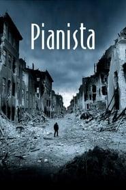 Pianista (2002) Online Cały Film Zalukaj Cda