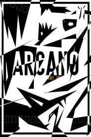 Arcano (2019)