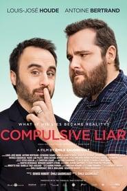 مشاهدة فيلم Compulsive Liar مترجم