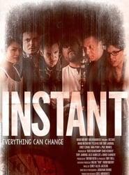 Instant (2018)