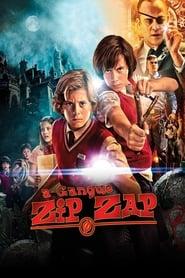 A Gangue Zip Zap Torrent (2013)