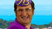 Tim and Eric Awesome Show, Great Job! en streaming