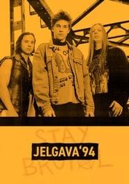 Jelgava '94 (2019)