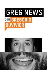 Greg News streaming vf poster