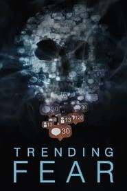 Trending Fear Season 1
