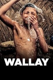 Wallay (2017) online ελληνικοί υπότιτλοι