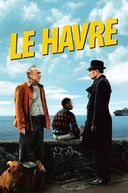 Watch Le Havre (2011)