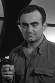 Frank Ray Perilli