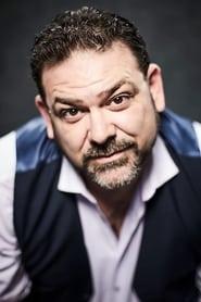 Paul Moniz de Sa