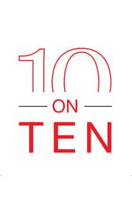 فيلم 10 on Ten مترجم