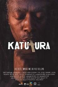 Katutura (2015) Online Cały Film Lektor PL