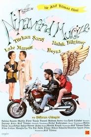Nihavend Mucize 1997