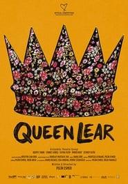 Queen Lear (2019)