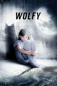 Wolfy 2009