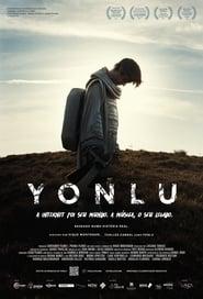 Yonlu Nacional Online