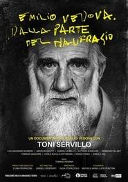 مشاهدة فيلم Emilio Vedova. Dalla parte del naufragio مترجم