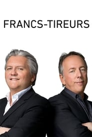 Watch Les francs-tireurs  online